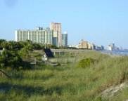 5308 N OCEAN Blvd Unit 801, Myrtle Beach image