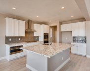 4831 Coulee Trail, Castle Rock image