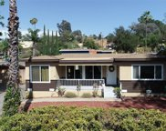 720 Chestnut St., Escondido image