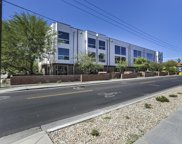 930 N 9th Street Unit #5, Phoenix image