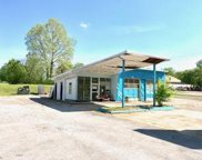 2700 Trotwood Ave, Columbia image