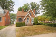 3274 W 157th  Street, Cleveland image