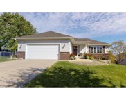 4531 Manor Park Drive NW, Rochester image