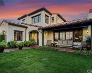 71 Bell Pasture Road, Ladera Ranch image