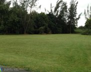 18100 SW 52nd Ct, Southwest Ranches image