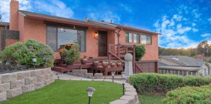 923 Paloma Rd, Del Rey Oaks