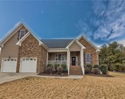 115 Tinsley Drive, Anderson image