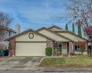 8053  Morgan Hill Way, Sacramento image