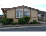 51429 SE WEST LAKE  DR, Scappoose image