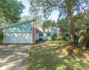 2706 Glen Oak Cir, Gulf Breeze image