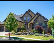 2193 Aspen Wood Loop  W, Lehi image