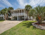 330 51st Ave N, North Myrtle Beach image
