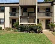 2400 Winding Creek Boulevard Unit 24-103, Clearwater image