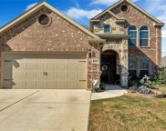 8825 Devonshire Drive, Fort Worth image