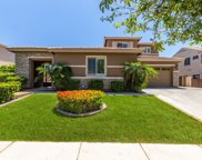 3157 E Eleana Lane, Gilbert image