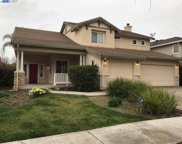 673 Nectar Dr, Brentwood image