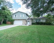 1036 Winter Springs Boulevard, Winter Springs image