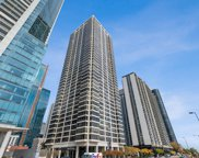 360 East Randolph Street Unit 2204, Chicago image
