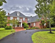 605 Addison Ct., Myrtle Beach image