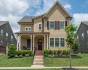 2829 Americus Dr, Thompsons Station image