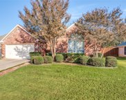 1008 Becker Drive, Euless image