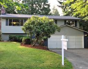 17613 24th Ave SE, Bothell image