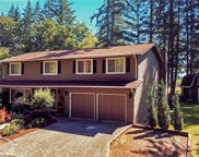 2116 245th Ave SE, Sammamish image