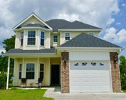 815 Honey Locust Ct., Myrtle Beach image