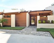 707 Sea Gull Avenue, Altamonte Springs image