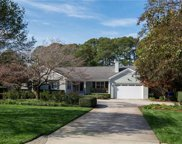 1405 Bruton Lane, Virginia Beach image