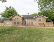 17401 Marianne, Dallas image