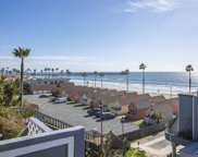 801-3 Pacific St, Oceanside image