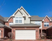 1020 Hickory Drive, Western Springs image