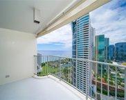 1350 Ala Moana Boulevard Unit 3111, Honolulu image