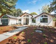 549 Harrington Ave, Los Altos image
