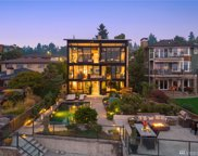 6775 Beach Drive  SW, Seattle image