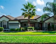 3814 Ivydale Court, Land O' Lakes image
