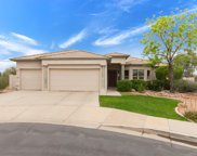 3660 E Torrey Pines Lane, Chandler image
