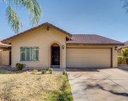 12243 S Chippewa Drive, Phoenix image