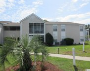 2136 Clearwater Dr. Unit F, Surfside Beach image