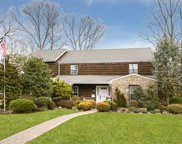 139 Wooleys Ln, Great Neck image