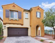 1785 CAMBRIAN DREAM Court, Las Vegas image
