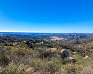 0000 Supale Ranch Rd, Fallbrook image