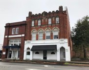 216-218 Old Bridge Street, Jacksonville image