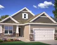 8190 183rd Street W, Lakeville image