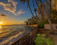 2987 Kalakaua Avenue Unit 104, Honolulu image