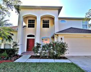 1835 Slough Court, Ocoee image