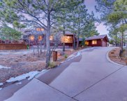 7050 Night Hawk Place, Colorado Springs image