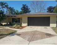 2816 26th Avenue Drive W, Bradenton image
