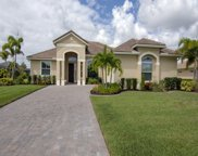 425 Stoney Brook Farm Court, Vero Beach image